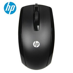 HP USB 3 BUTTON OPTICAL MOUSE KY619AA DRIVER UPDATE