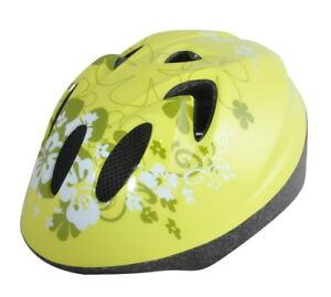 Alpha-Plus-Junior-Helmet-Sweet-Pea-52-56cm-Dial-Fit