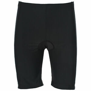 Trespass-Decypher-Adults-Cycling-Shorts-for-Men-Women-with-Reflective-Prints