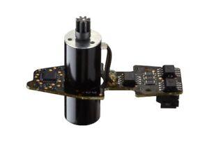 Parrot kit de motor para AR.Drone 2.0