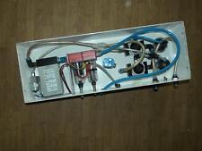 Festo Sunsep Membrane Hoerbiger Ventil Pneumatik MFS-06 LAA-100 Top SWC M08 100