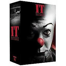 NECA IT The Movie Pennywise Action Figure