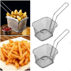 4-mini-chip-panier-friteuse-pommes-de-terre-servant-la-nourriture-panier-cuisine