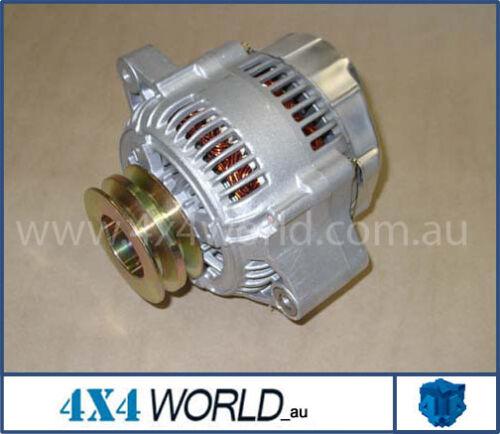 1HZ For Toyota Landcruiser HZJ78 HZJ79 Series Alternator