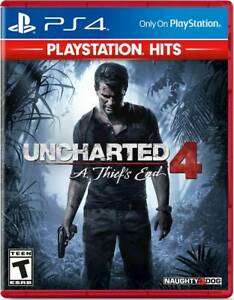 Uncharted-4-A-Thief-039-s-End-Standard-Edition-PlayStation-4