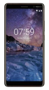 SIM-Free-Nokia-7-Plus-6-Inch-24MP-64GB-4GB-4G-Mobile-Phone-Black-Copper