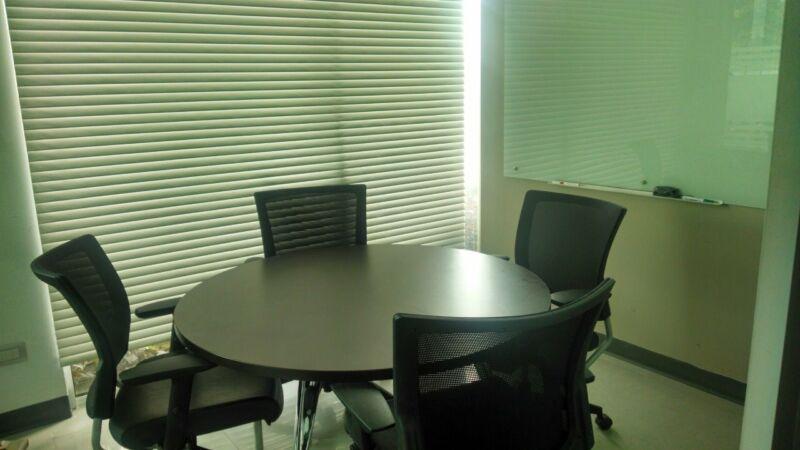 Oficinas en Renta en Apodaca
