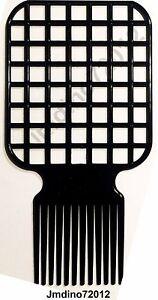Afro-amp-Twist-Comb-Black-Barber-Favored