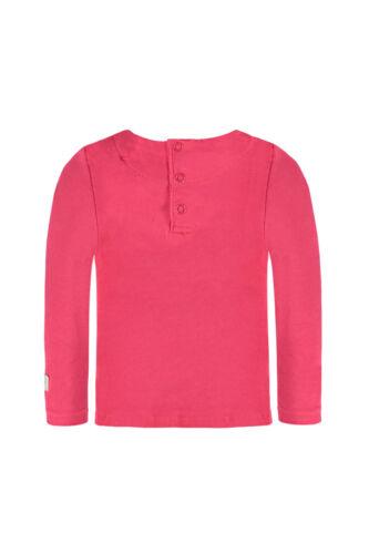 /%/% BELLYBUTTON Newborn Flash Shirt mit Wolke  Gr.56-68 NEU /%/%