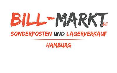 Bill-Markt