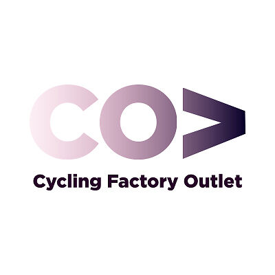 cycling factory outlet