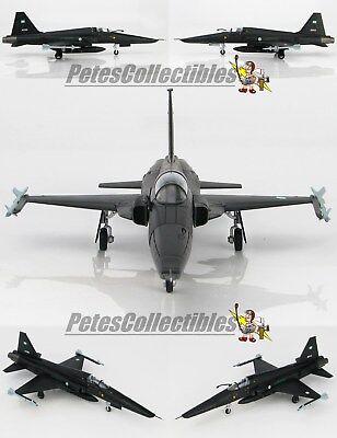 Hobby Master 1//72 RF-5E Tigereye RSAF
