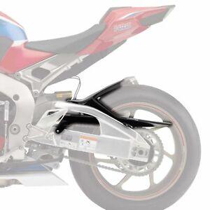 Honda-CBR-1000-RR-Fireblade-08-18-Pyramid-Gloss-Black-Rear-Hugger-OE-071967B