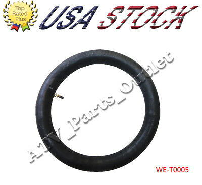 "JT Racing Motorcycle Dirtbike Scooter Inner Tube 3.50//4.00-10/""  100//90-10/"" TR-4"