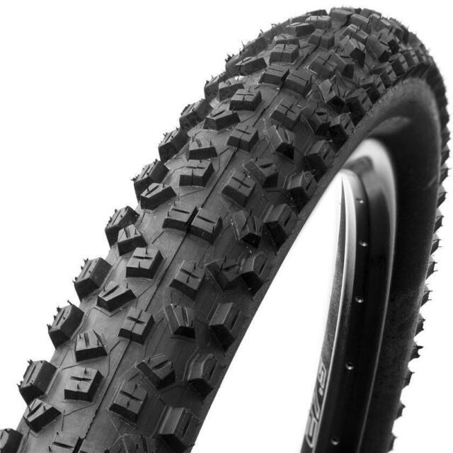 Schwalbe Rock Razor 29 x 2.35 EVO TEL Pace Star SnakeSkin MTB Tire Folding