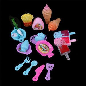 Ice-Creme-Popsicles-Puces-Poupee-Jouet-Cuisine-Jouer-Poupee-Jouet-FE