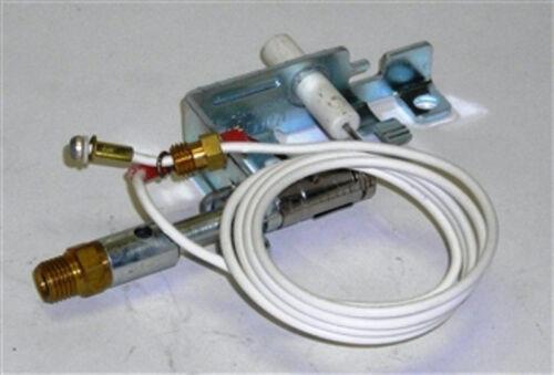 Mr Heater F270399,70358 Pilot Assembly ODS Propane Units