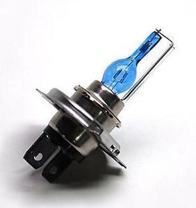 LAMPE-AMPOULE-XENON-HS1-12V-35-35-W-SUPER-BLEU-P43T-NEUF