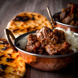Vindaloo-Ground-Curry-Powder-Blend-Homemade-Very-Spicy-Hot-Hot-Hot-Various-Sizes