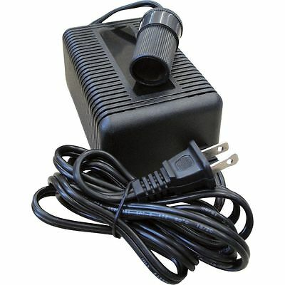 Global AC//DC 5.8Amp Adapter For Winegard Gm-1200 Gm-1518 Wingard Power Converter