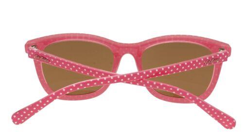 Case Cath Pink 208 Ck 5009 Category Sunglasses 3 Kidston 7EPrqZwExO