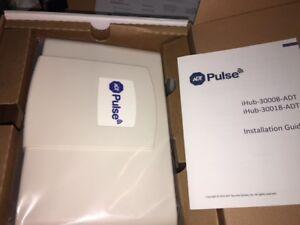 ADT-Security-Pulse-Hub-iHub-3001B-ADT