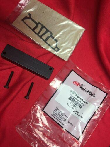 118612 ARO Ingersoll Rand New Free Shipping Blanking Kit