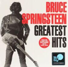 Greatest Hits [7/6] by Bruce Springsteen (Vinyl, Jul-2018, Sony Music)