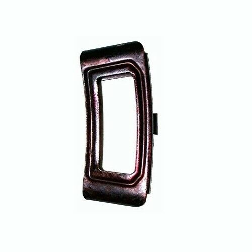 Original Dutch Hembrug 1895 5 Rnd 6 5mm Stripper clip En-bloc loader