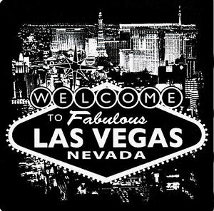 Welcome-To-Las-Vegas-T-Shirt-2084