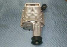 New 2001 2004 Svt Ford Lightning Eaton Supercharger Must See