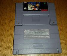 Dragon Quest V 5 (English) SNES Super Nintendo DQ5 DQV