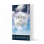 thumbnail 1 - Pearls Of Luqman by Shaykh Mufti Saiful Islam