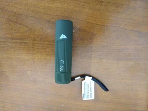 EDC BOB neuf 4x 20 mm Celsius Bouton thermomètres avec fond noir