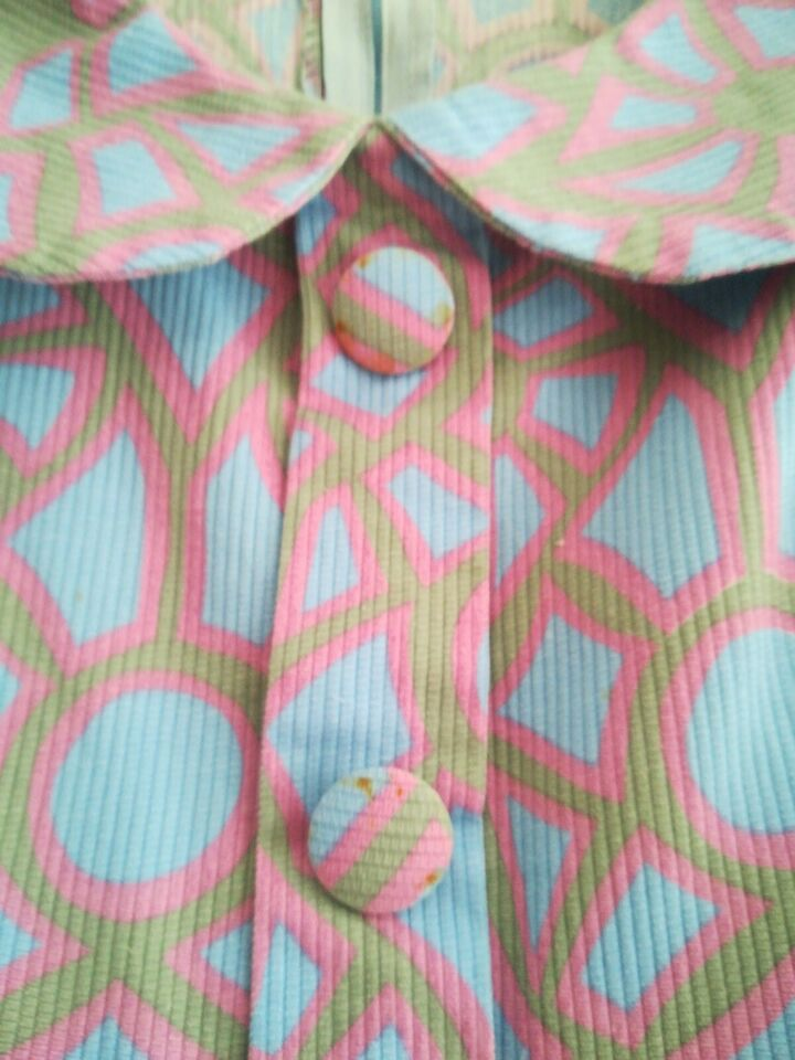 Anden kjole, Tu-Go, str. S