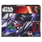 Hasbro First Order Special Forces TIE Fighter Action Figure