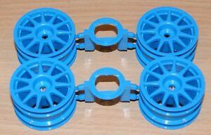 Tamiya-58581-M05-Gopro-Monster-S-S-Swift-9335708-19335708-Blue-Wheel-Bag-4Pcs