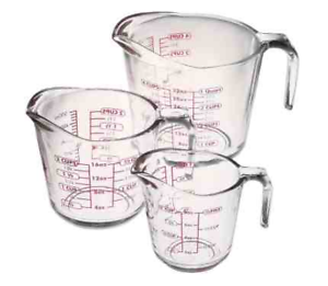 measuring-cup-anchor-3pcs-1-2-4-Cup-Glass-Measuring-cups-made-in-USA-crazy-sale