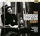 Sophisticated Boom Boom: The Shadow Morton Story [Digipak] by Various Artists (CD, Jun-2013, Ace (Label))