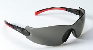 Arbeitsschutzbrille Sonnenbrille Extrem Effizient In Der WäRmeerhaltung Flight Tracker Infield Schutzbrille Dunkel Getönt