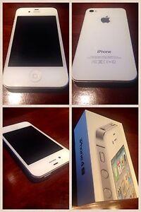 Apple-iPhone-4s-32GB-White-Sprint-Smartphone