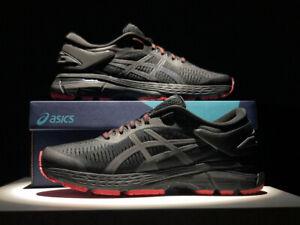 En el piso Específicamente pequeño  Free Transport! 2018 Asics Gel-Kayano 25 Mens Running Shoes (NO 24) | eBay