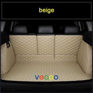 Suitable-For-Volvo-C30-C70-S40-S60-S80-S90-V40-V60-V90-XC40-XC60-xc70-XC90