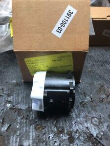 DW990-DW958-DW991-DW995-DW972 391108-05 391106-13 Dewalt Clutch and Gear-Box