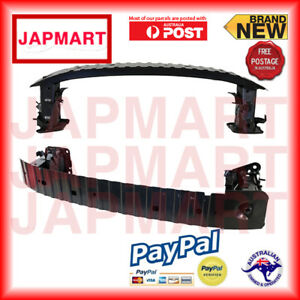 MAZDA-3-BK-SP23-BAR-REINFORCEMENT-FRONT-F11-IER-30ZM