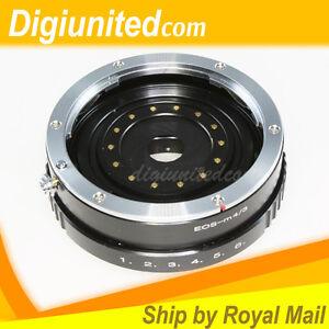 Canon-EOS-EF-mount-lens-to-Micro-4-3-M43-adapter-OLYMPUS-PANASONIC-APERTURE