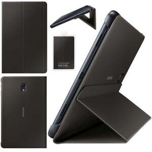 Samsung-Funda-Libro-EF-BT590PBEGWW-para-Galaxy-Tab-a-10-5-T590F-Negro-Nuevo