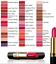 1-Revlon-Super-Lustrous-Lipstick-You-Choose Indexbild 1