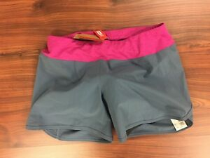 Specialized Women s Shasta Short Padded Liner Size Medium New with ... 3021f6d7a