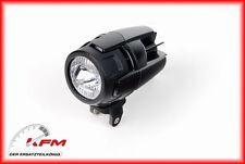 BMW K1600GT GTL K48 Zusatz Scheinwerfer Zusatzscheinwerfer LED additional Neu*